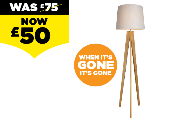 Homebase Hurry Don T Miss Out Offer Ends This Monday