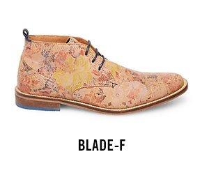 BLADE-F