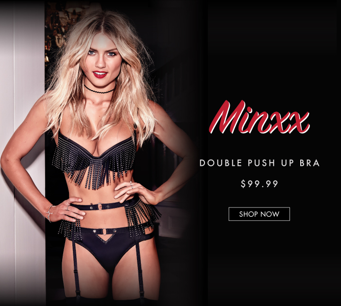 0f36b8037d4fe If you no longer wish to receive promotional Bras N Things emails