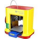 da Vinci 3D Printers