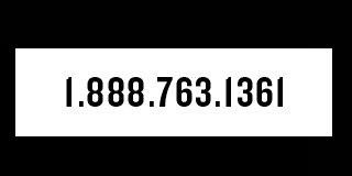 1.888.763.1361