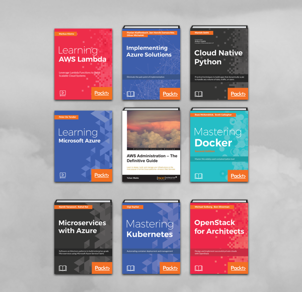 Humble Bundle: We're on cloud nine about our new Cloud Computing