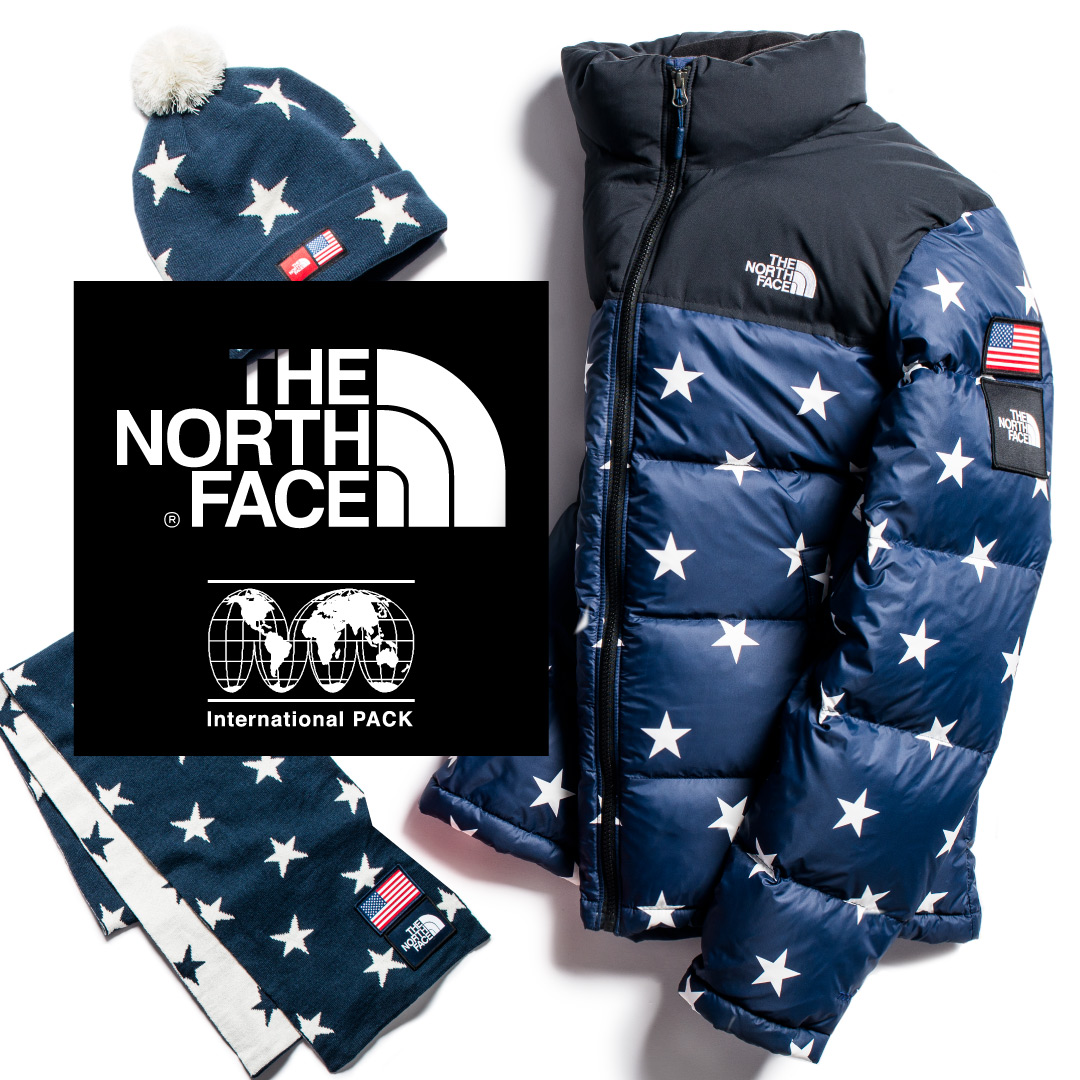 97ef9562e859 ... best price the north face international pack coaches jacket greybit.ly  2yuwjti bluebit.ly