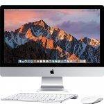 27inch iMac