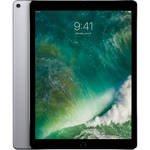 12.9inch iPad Pro