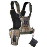 CCS G3 Harnesses