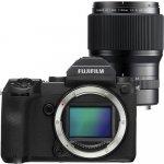 GFX 50S Medium Format Camera Kits