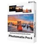 Photomatix Pro 6.0