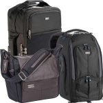 Photo Bags & Cases