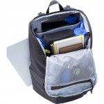 DayTripper Backpacks