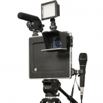 Ultimate Studio Padcaster Kits