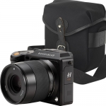 X1D-50c Medium Format Digital Camera Kits