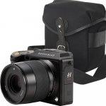 X1D-50c Medium Format Digital Camera Kits