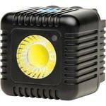 On-Camera Lights & Accessories