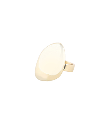 Soko Jewelry 