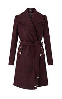 lipsy-wool-blend-wrap-coat