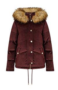 lipsy-velvet-puffer-jacket