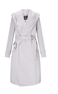 llipsy-shawl-collar-hooded-coat