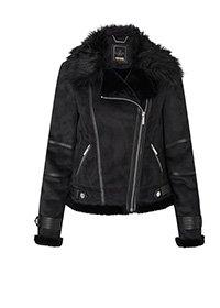 lipsy-faux-fur-bonded-biker-jacket