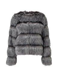 lipsy-cropped-faux-fur-coat
