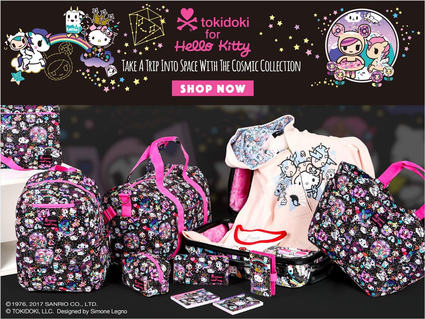 Top Wallpaper Hello Kitty Diamond - W5V-iH-T3ju7  Graphic_96564.jpg