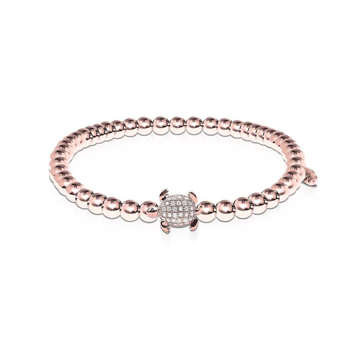 products sea silver gold img tortuga bracelet min crystal turtle rose