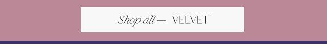 Shop the Velvet Trend