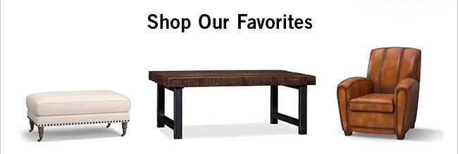 Pottery Barn HOT Sales End Tonight Dont Miss Out Milled - Pottery barn vince coffee table
