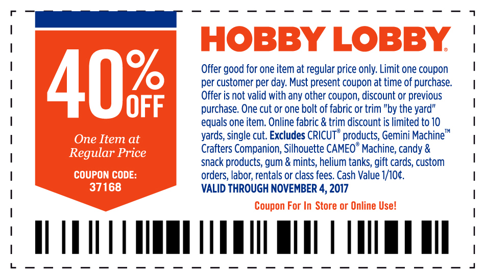 Hobby Lobby: Half Off Framed Art! See Our Weekly Ad. | Milled
