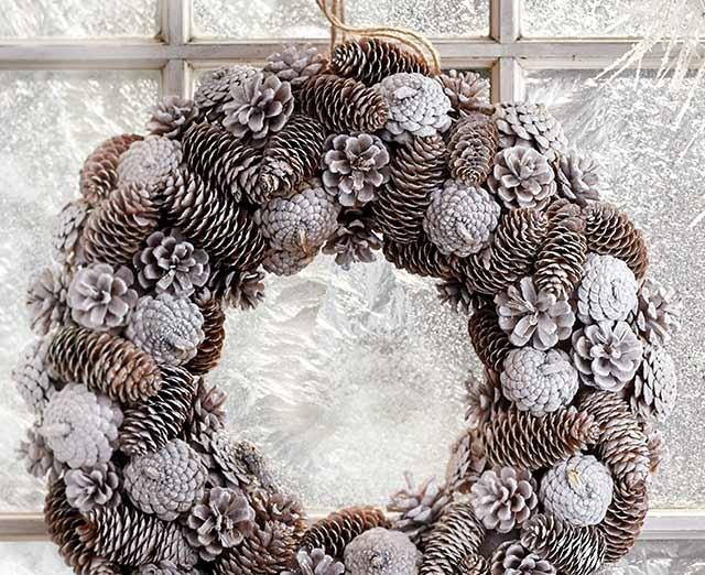 Shop All Christmas ›