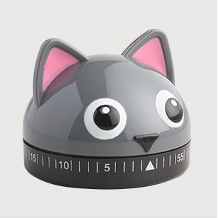 Cat Timer ›
