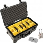 Hard Case Kits