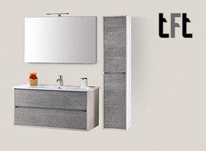 Privalia morellato new balance tft living longchamp - Privalia mobile ...