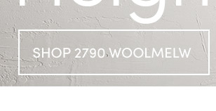 SHOP 2790 WOOLMELW