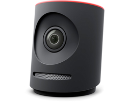 A Tiny, Powerful Streaming Solution: The New Mevo Plus Live Event Camera