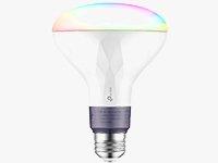 LB230 Wi-Fi Smart LED Bulb