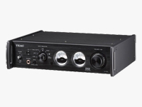 AI-503 Stereo 60W Integrated Amplifier