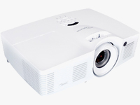 HD39Darbee Full HD DLP Home Theater Projector