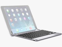 10.5 Bluetooth Keyboards for 10.5inch iPad Pro