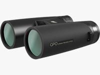 Passion ED & HD Binoculars