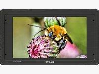 VFM-055A 5.5&qinchLED High-Contrast 3G-SDI & HDMI Monitor