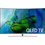 Q-Series UHD Smart QLED TVs