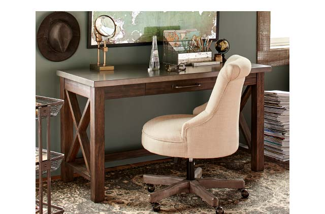 Shop Home Office Furniture ›
