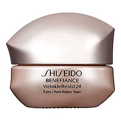 Shiseido - Benefiance WrinkleResist24 Intensive Eye Contour Cream
