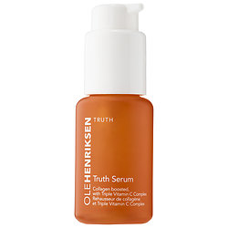 OLEHENRIKSEN - Truth Serum®