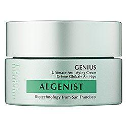 Algenist - GENIUS Ultimate Anti-Aging Cream