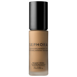 SEPHORA COLLECTION - 10 HR Wear Perfection Foundation