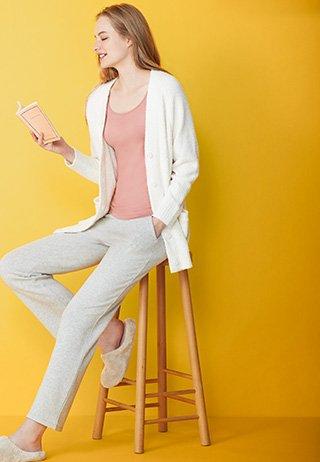 HEATTECH Innerwear - Shop Now