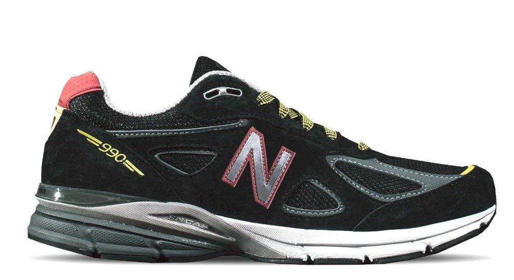 new balance 990v4 dmv black