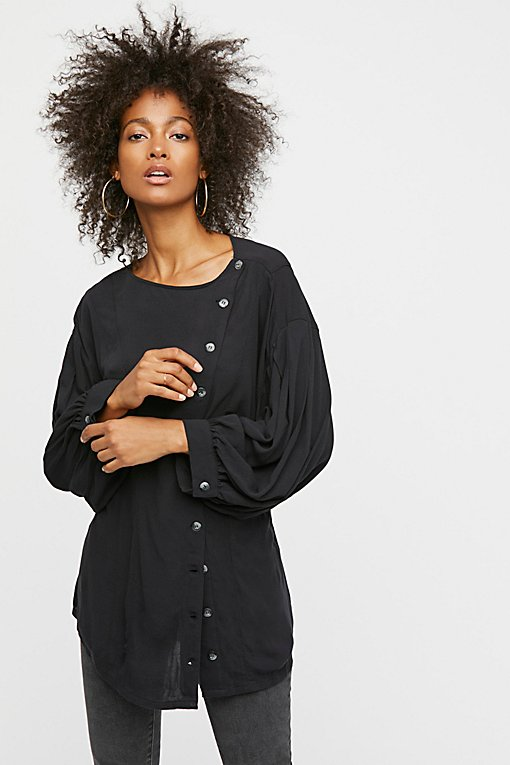 Get Together Tunic